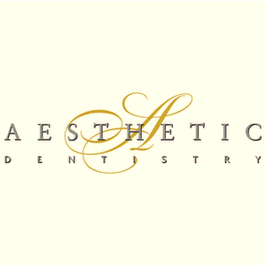 Aesthetic-Dentistry