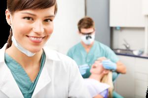 aesthetic dentistry education
