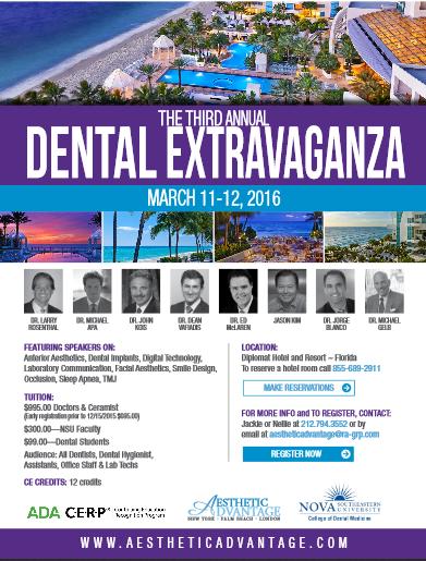 dental extrav