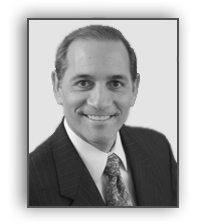 Picture of Dr. Gerard Lemongello - Palm Beach, Florida